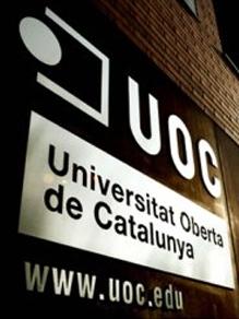Online university materials  Universitat Oberta | Catalunya 2012