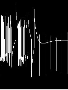Sound Design, Music  Playmodes | Riuràs 1995 - 2012