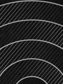 Digital Music Release    Discontinu Records | 2013