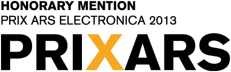 PX_logo_honorary_mention_2013