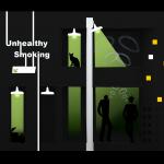 anthony_tap_seac_smoking